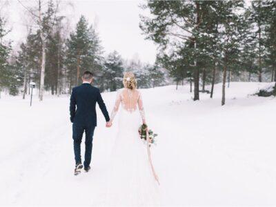 Fotó: Pinterest - We Are The Wanderers | Adventure Weddings | Europe Weddings…